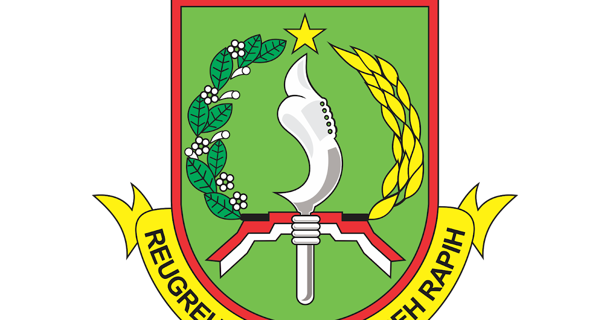 Logo Kota Sukabumi Format Cdr Png Biologizone