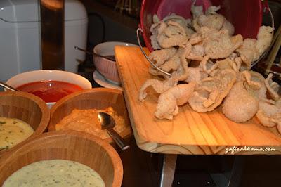 buffet ramadhan, the webmley, penang hotel, hotel di georgetown, buffet murah, makan sedap di penang, buffet berbuka puasa, dinner raya, lunch raya, komtar penang, apa menarik di penang, western food sedap, mushroom sedap,mushroom soup recipe,  resepi sup mushroom mudah, resepi berbuka puasa, menu simple berbuka puasa, menu simple sahur, resepi puteri bersiram, puteri bersiram sedap, makanan penang, raya, tema raya, niat puasa, doa berbuka puasa, cititel penang, seafodd on ice