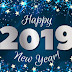 Happy New Year 2019 Wishes, Quotes