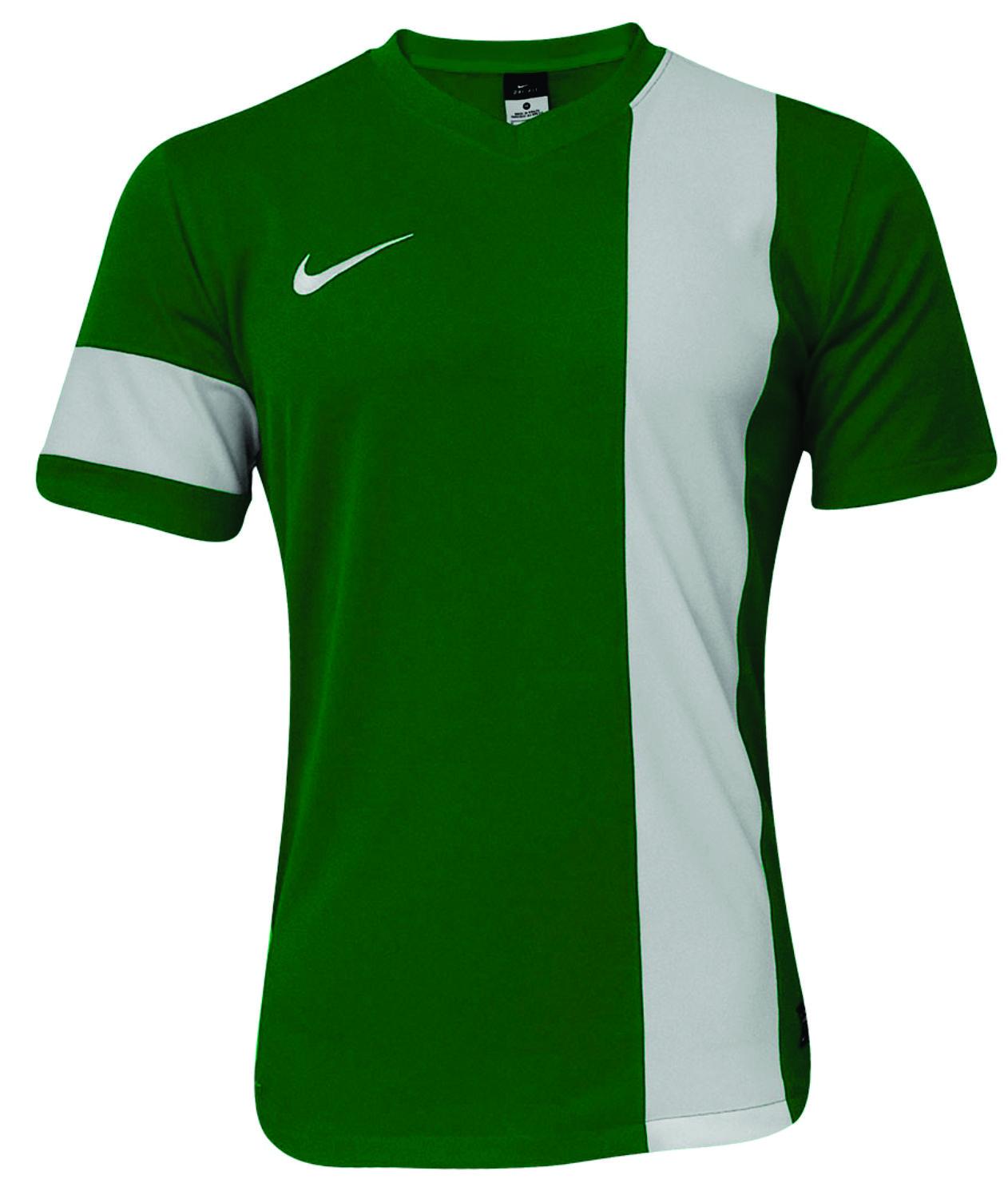52979fbfdb2df Camisas e Uniformes Personalizados para  Empresas