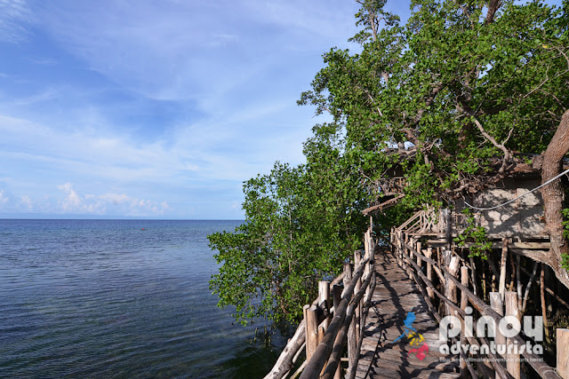 Things to Do in Siquijor Budget Travel Guide 2018