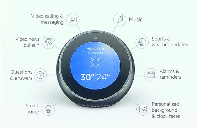 amazon-echo-spot-techatma
