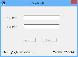 http://www.gsmfirmware.tk/2017/07/qualcomm-imei-writer-tool.html