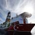 Προβλήματα για τον «Σουλτάνο» στην κυπριακή ΑΟΖ – Tο πλήρωμα εγκαταλείπει το γεωτρύπανο – Στο «κενό» οι τουρκικές προκλήσεις