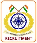 CRPF RECRUITMENT 2019 FOR 359 CONSTABLE AND HEAD CONSTABLE AGAINST SPORTS QUOTA