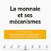 La Monnaie Et Ses Mécanismes PDF
