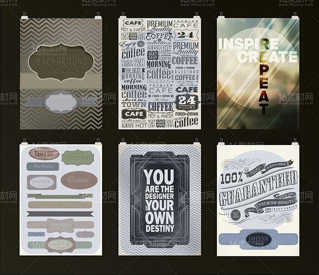 50_Free_Premium_Posters_6_by_Saltaalavista_Blog