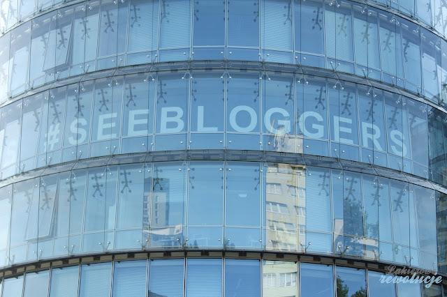 Festiwal See Bloggers 2017 - relacja