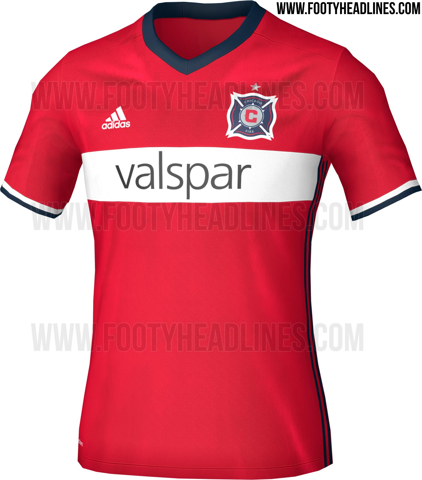 check out 522c8 6e18b chicago fire jersey 2015