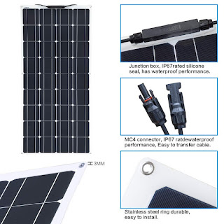Green Energy Holding on solar combiner box wiring diagram, solar dc disconnect wiring diagram, grid tie inverter wiring diagram, breaker box wiring diagram, solar system wiring diagram,
