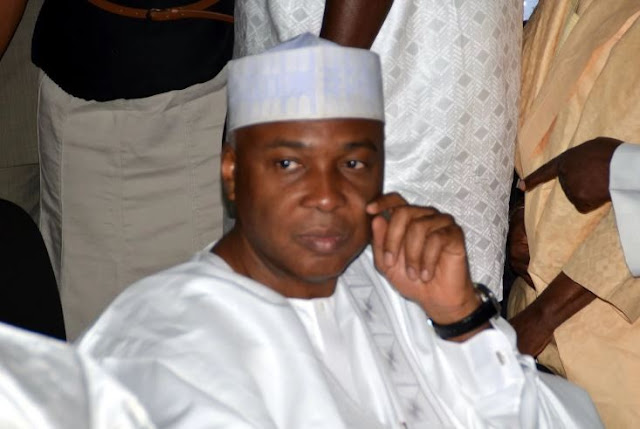 PDP warns aggrieved members against defecting; says they will suffer same fate as Saraki, others