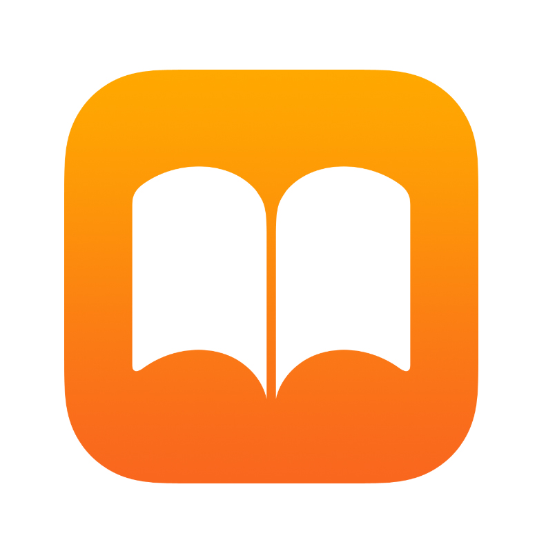 how to add an audiobook to iphone