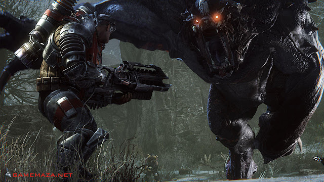 Evolve-Monster-Race-Edition-PC-Download