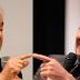 O condenado, Lula irá enfrentar em março nova sentença de Sergio Moro