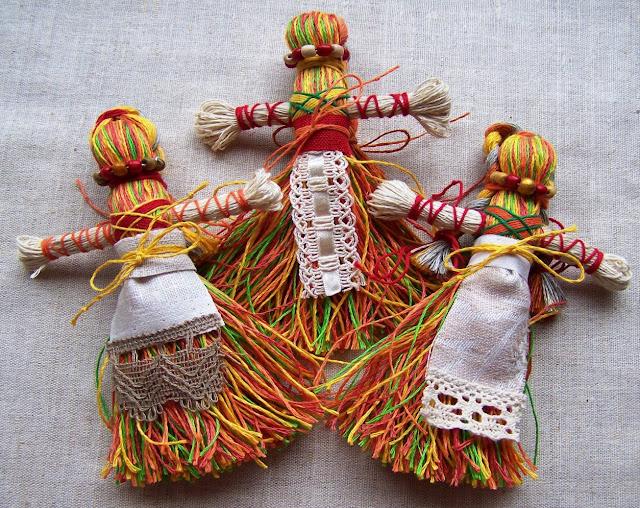 Как сделать куклу Масленицу, как сделать народную куклу, как сделать обрядовую куклу, Домашняя кукла Масленица из лыка (МК), Дочь Масленицы — оберег для дома на весь год (МК), Кукла-Масленица из лыка в атласе, Кукла Масленица из пластиковой бутылки (МК), Кукла Масленица с косой домашняя (МК), Кукла Масленица своими руками (МК), Тряпичная кукла Масленица для ребенка (МК), куклы народные, кукла Масленица из ткани, кукла Масленица из ткани своими руками, кукла Масленица мастер-класс, обрядовая кукла Масленица, народная кукла Масленица, кукла Масленица на праздник, чучело масленица своими руками как сделать, куклы народные, чучело масленицы, кукла масленица значение, куклы обережные, кукла Масленица, обереги, обереги своими руками, куклы своими руками, Масленица, проводы зимы, кукла обрядовая, куклы славянские, куклы тряпичные, из ткани, мастер-класс, подарки своими руками, подарки на Масленицу, декор на Масленицу, Делаем куклу Масленица своими руками, http://handmade.parafraz.space/, куклы народные, куклы обережные, кукла Масленица, обереги, обереги своими руками, куклы своими руками, Масленица, проводы зимы, кукла обрядовая, куклы славянские, куклы тряпичные, из ткани, мастер-класс, подарки своими руками, подарки на Масленицу, декор на Масленицу,
