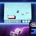 Assista ao Trailer oficial NES Classic Edition