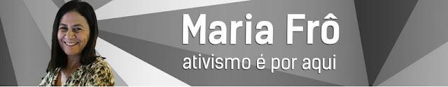 http://www.revistaforum.com.br/mariafro/2016/09/05/g20-e-o-golpista-invisivel/