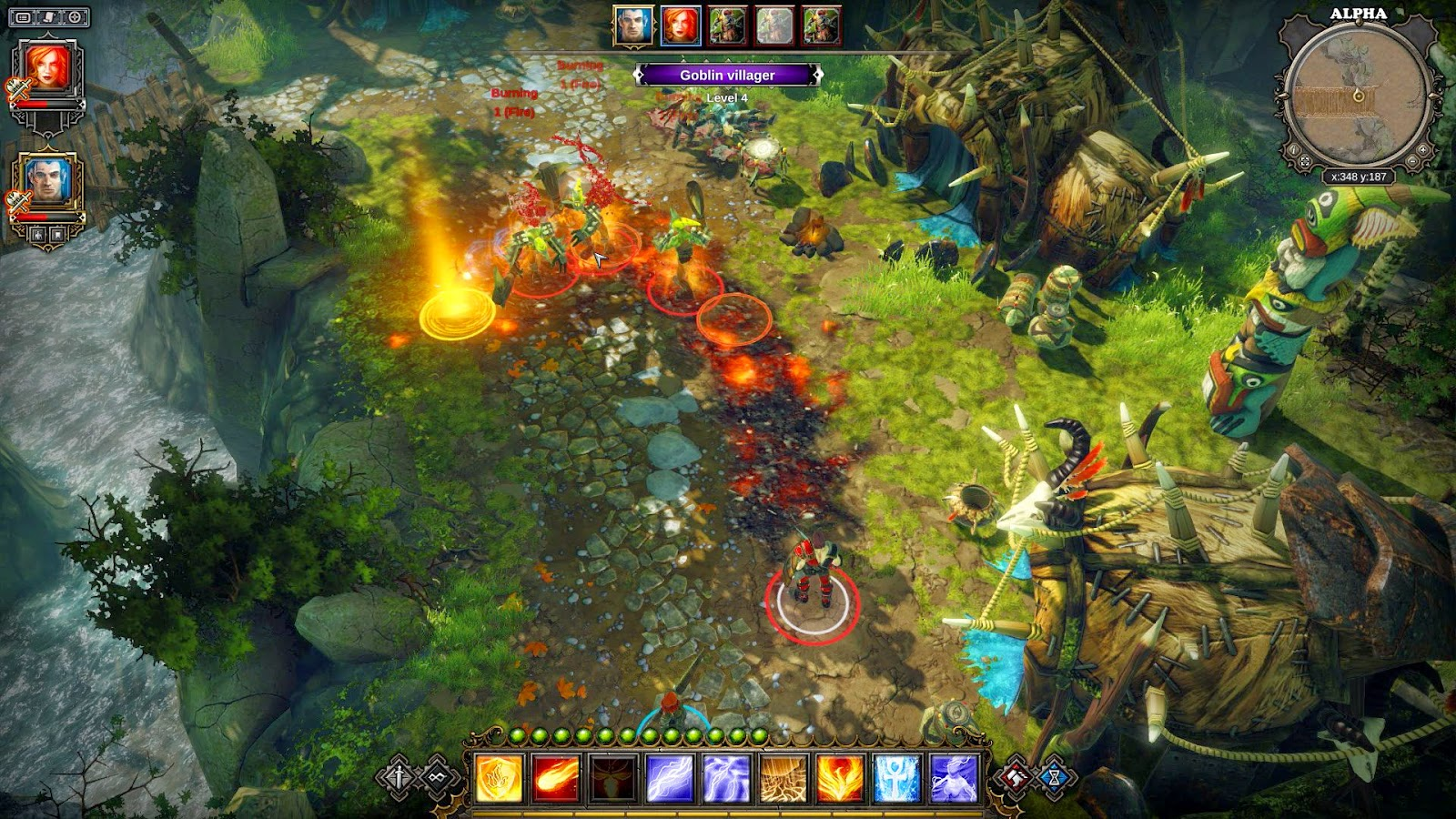 Divinity 2 Patch 1 4 9 705