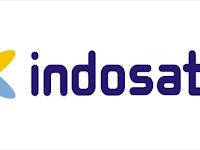 Cara Cek Nomor Indosat IM3, Mentari Milik Sendiri Via HP dan Modem