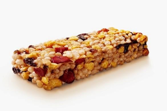 10 Alimentos que parecem saudáveis, mas não são! (Imagem: Reprodução/Internet)