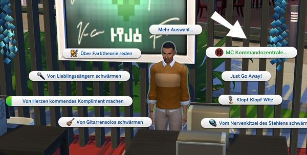 Nicht funktioniert 4 sims cheat freunde [BEHOBEN] Sims