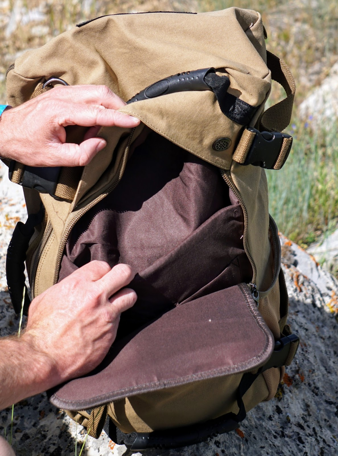 ba5ca6c96c6 Evenflo snugli baby carrier backpack cross country hiking dream jpg  1188x1600 Snugli baby carrier for hiking