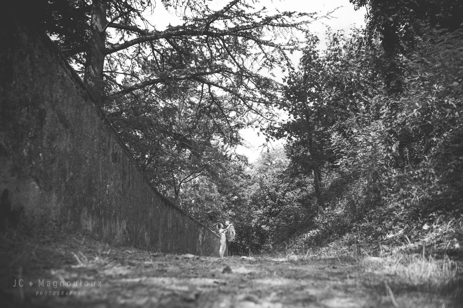 Photographe mariage Lyon Roanne mont cindre saint cyr au mont or X-PRO2