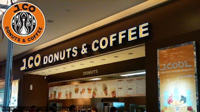 Lowongan Kerja SMA SMK D3 S1 PT. JCO Donut & Coffee, Jobs: Manager of Duty, Technician
