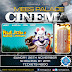 Check Out Movies Showing this weekend in Jos Plateau - Mees Palace Cinema