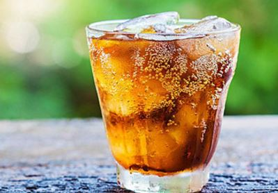 Soft Drinks Side Effects Like Coke: This is the Explanation