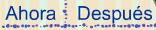 http://agrega2.red.es//repositorio/27012010/22/es_20070727_3_0140300/oa04_ahora_antes_despues/contenido/animaciones/a_ga02_0014vf_gatito.swf