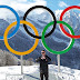 USU Sports Med Docs Provide Support to the Olympics