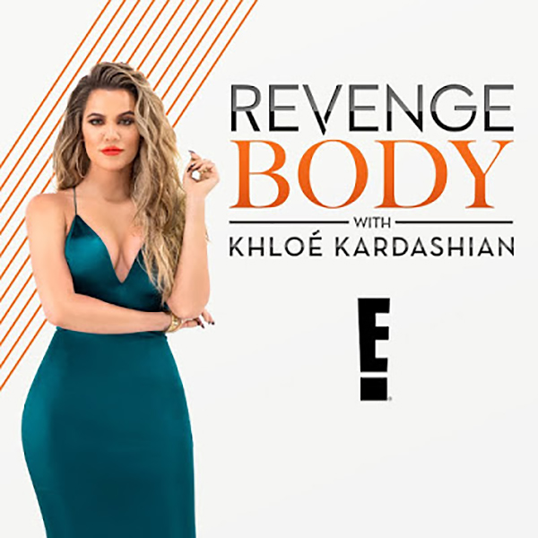 Revenge-Body-With-Khloé-Kardashian