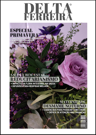 DIGITAL MAGAZINE SPRING EDITION
