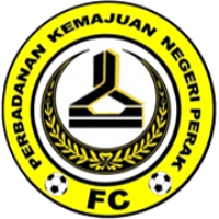 Daftar Lengkap Skuad Nomor Punggung Baju Kewarganegaraan Nama Pemain Klub Perak II Terbaru 2020