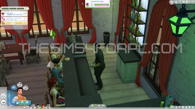 Crack Sims 4 Free