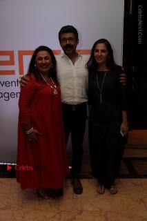 International Women We Care An EEMA With Meera Rajput Women Day Celebrations 2  0003.JPG