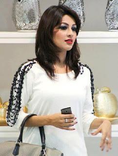 Monalisa Bangladeshi Actress Hot