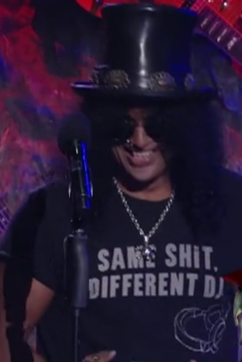 Slash-Same-Shit-Different-DJ Ashba.  PYGOD.COM