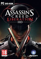 Assassin's Creed III: Liberation HD Full Version