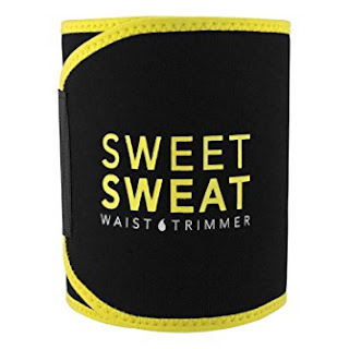 buy sweet sweat waist trimmer