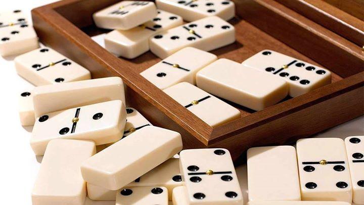 تحميل لعبة الدومينو Domino 2019 للكمبيوتر وللاندرويد وللايفون