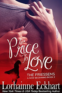 https://www.amazon.com/Price-Love-Friessens-Beginning-Book-ebook/dp/B00NZLCVYY?ie=UTF8&ref_=asap_bc