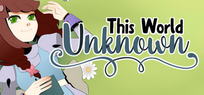 this-world-unknown-pc-cover-www.ovagames.com