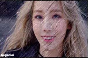 Lirik Lagu WHY - Taeyeon