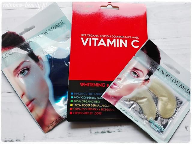 platki-pod-oczy-kolagen-vitamin-c