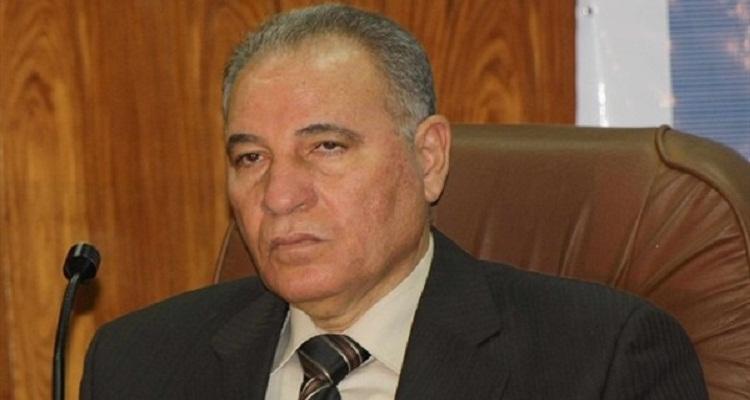 عاجل | الزند يستجيب لطلب رئيس الوزراء و يقدم استقالته