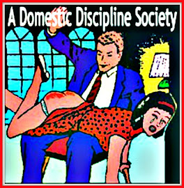 A Domestic Discipline Society (ADDS): Where to Start: Beginning your ...