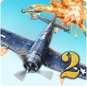 air attack hd mod apk apk mod air attack 2 download air attack 2 apk air attack hd 1.5.1 mod apk air attack 2 download air attack hd apk full version download air attack 2 hd apk air attack hd mod apk revdl