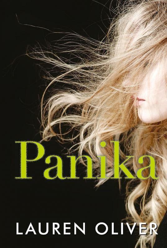 http://skaitymovalandos.blogspot.com/2014/10/lauren-oliver-panika.html
